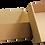 Thumbnail: Natural Corrugated Tray