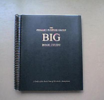 study guide pic001.jpg