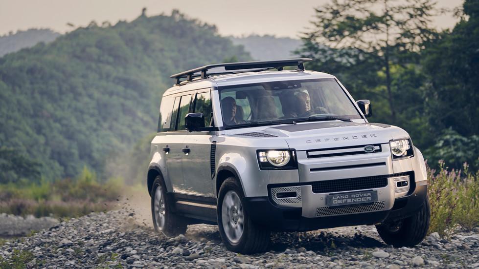 Land Rover PH_DSC4039_LOW_RES.JPG