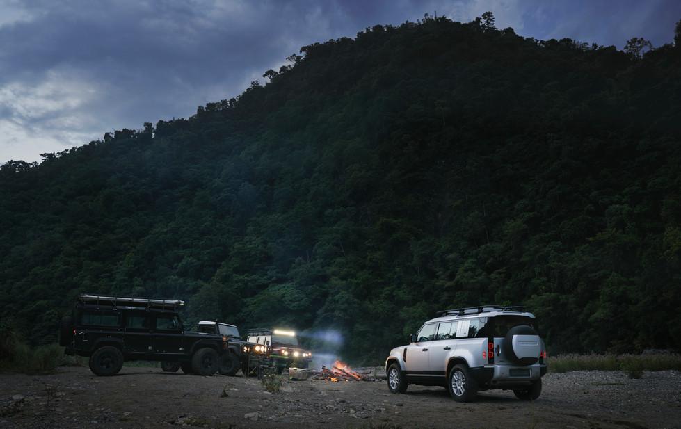 Land Rover PH_DSC4091_LOW_RES.JPG