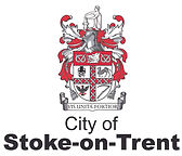 S-o-T Council Logo - JPEG.jpg