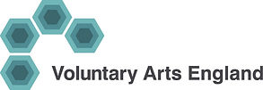 Voluntary Arts England logo - JPEG.jpg