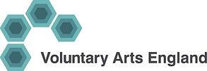Voluntary Arts England logo - JPEG.jpg