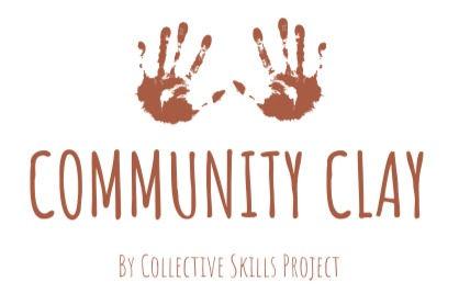 Community%20Clay_edited.jpg