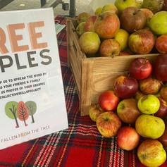 Free Apples.jpg