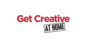 Get Creative At Home Logo - JPEG.jpg