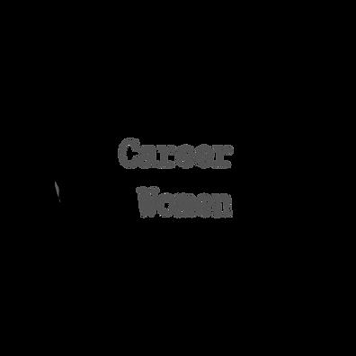May - Career Women .png