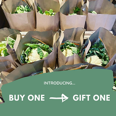 Buy One Gift One .png