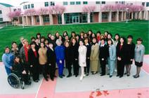 HLI Class of 1999