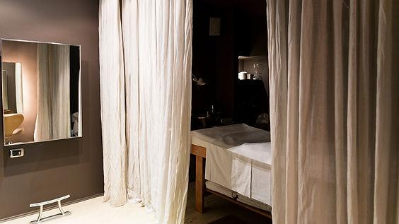 beauty room relax treatment wellness