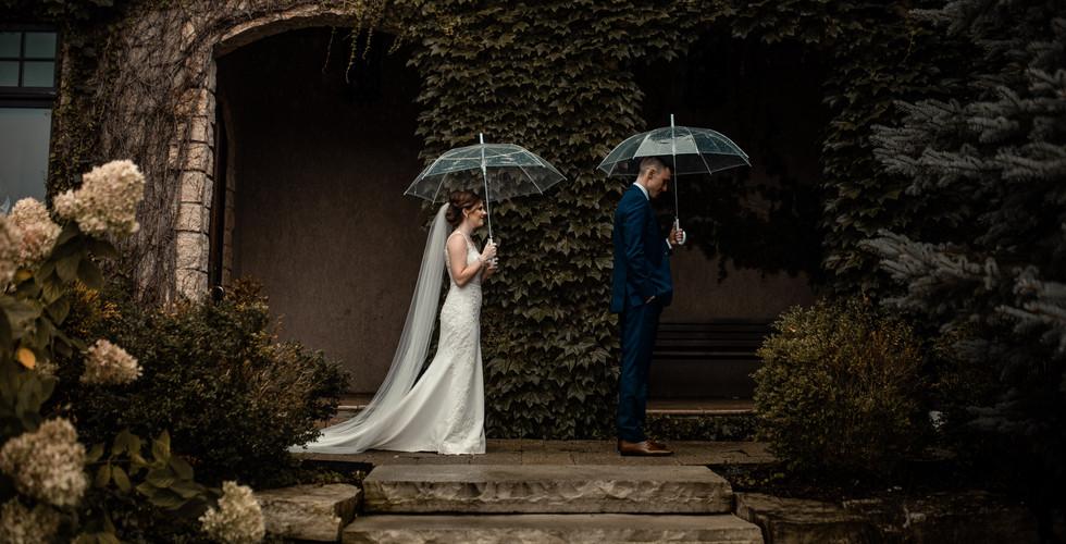 Wedding Edits-5044.jpg