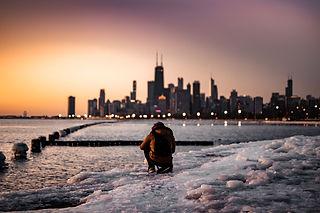 Chicago-39276 2.JPG