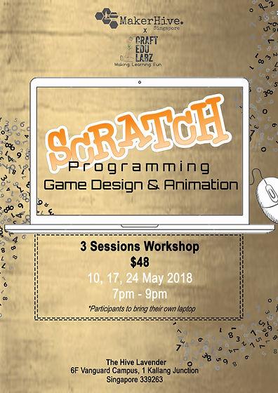 Scratch Programming Workshop.jpg