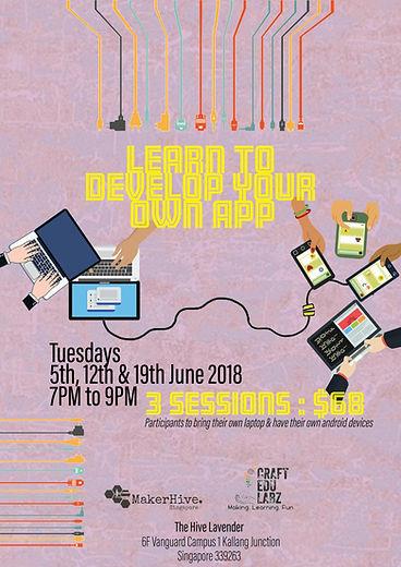 A3 Poster (June).jpg