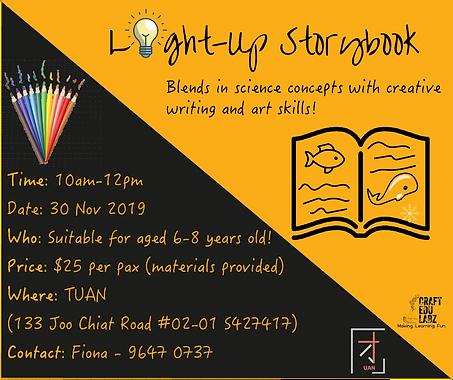 TUAN x CEL - Light up storybook-01.png