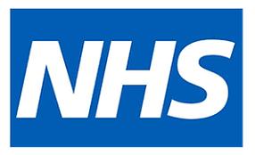 NHS_edited.jpg