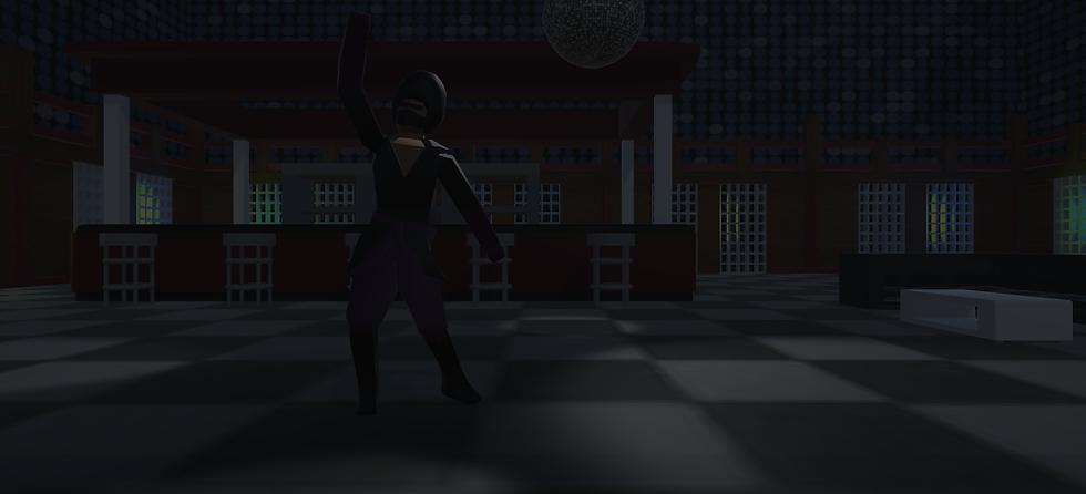 Disco Ninja Sombre.png