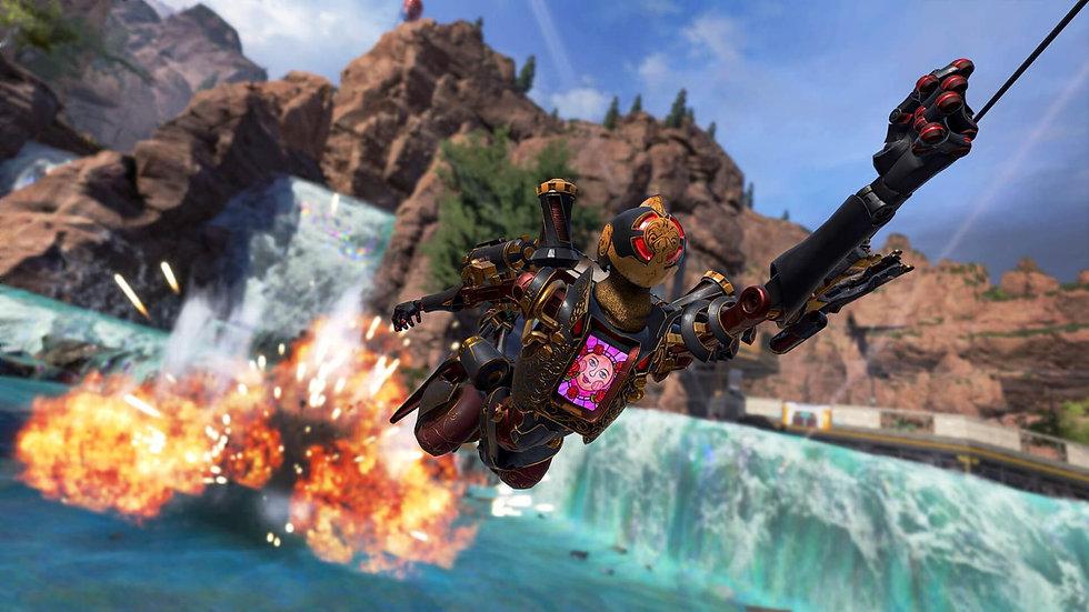 Apex-Legends-War-Games-Event.jpg