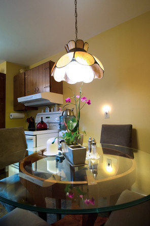Kitchen Ceiling.jpg