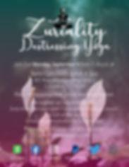 Zuri Destressing Yoga Sept. 9_FINAL (1).