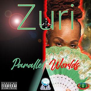 Zuri CD Covertype4.jpg