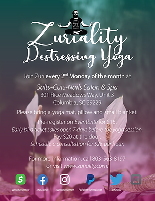 Zuriality DeStressing Yoga PNG.png