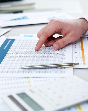 Financial report concept.jpg