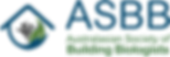 ASBB Logo  2016 (002).png