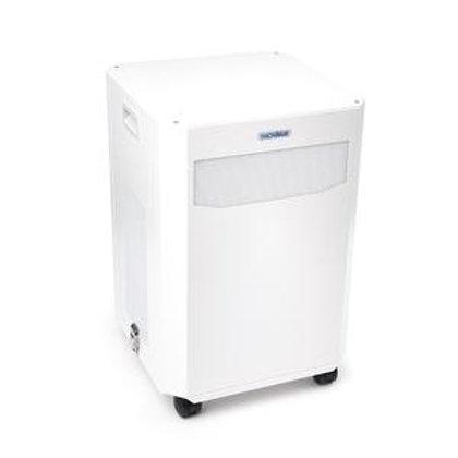 Inovaair E20 Air Purifier