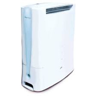 Ausclimate Cool Seasons Desiccant 10L Dehumidifier