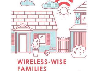 Wireless - Wise Families