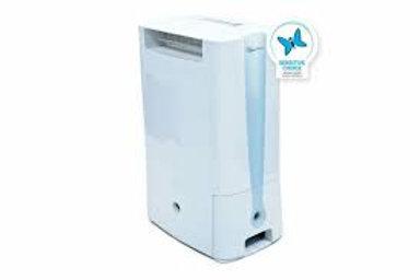 Ausclimate Cool Seasons  Desiccant 7L Dehumidifier