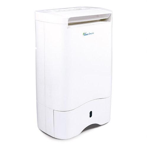 Ausclimate Cool Seasons Premium Dessicant 10L Dehumidifier