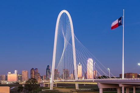 Dallas downtown skyline .jpg