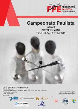 call_camp_paulista_infantil_2018.jpg