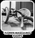 Florete Masculina Equipe