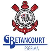 Corinthians Betancourt Esgrima