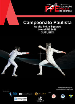 call_camp_paulista_adulto_2018.jpg