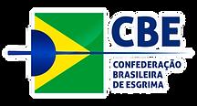 logo_new_cbe_brilho2.png