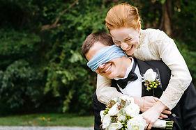 Bride & Groom First Hug.jpg