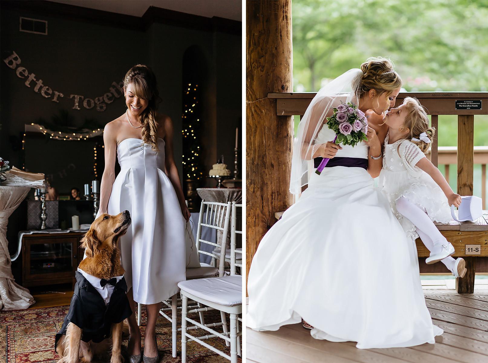 Bride's Best in Life