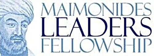 Maimonides Logo.jpg
