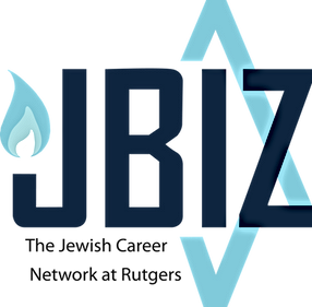 JBIZ.png