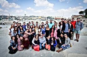 Meor Israel.jpg