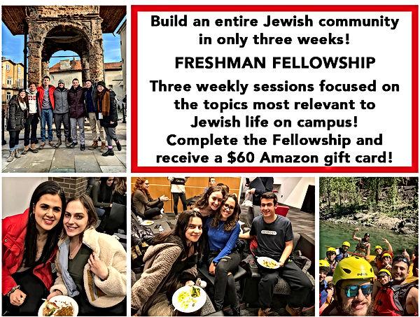 Freshman Fellowship.jpg