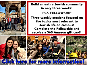 RJX Fellowship - Click Here.png