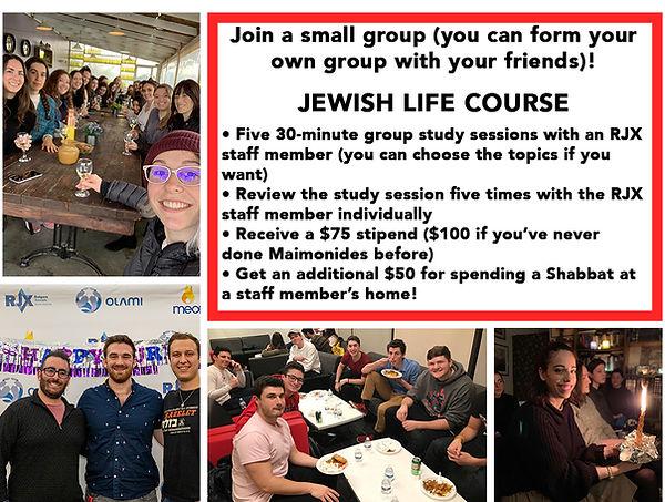 Jewish Life Course.jpg
