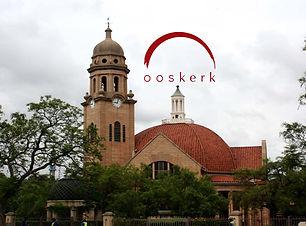 ooskerk new.jpg