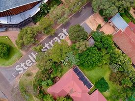 SS street view.jpg