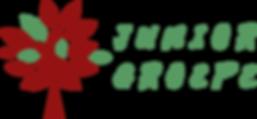 JNR logo@4x.png